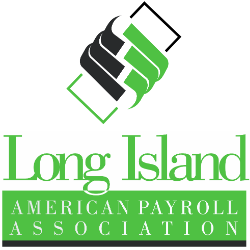 Long Island American Payroll Association